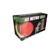 3D HD NITRO SEAL AB劑 --- 美國製
