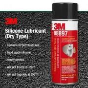 美國製 3M™ 汽車橡膠潤滑劑(乾性) 08897 8.5 oz Net Wt