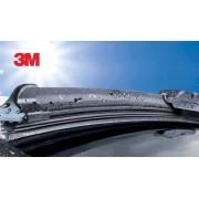 3M™AEROdynamic 最新金屬支架水撥 --- 韓國製