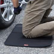 日本 AMON  汽車維修保護墊護膝墊車身防花墊