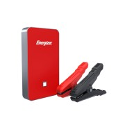 美國 勁量 Energizer ENX8K 7500mAh 12V車用救車寶過江龍