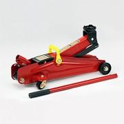日本 BAL 汽車維修用手動油壓式起重器千斤頂 ( 2噸 )