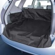 日本 BONFORM 汽車用尾箱墊特大防污墊防水墊 SUV 4WD