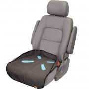 美國 BRICA CAR SEAT 兒童汽車安全座椅保護墊防污墊坐墊
