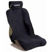日本 BRIDE 汽車用防污防水座椅套椅墊座墊寵物墊