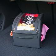 韓國 CAREX 小型時尚車尾箱收納袋雜物袋