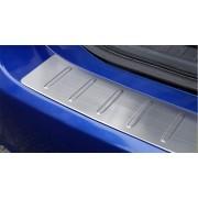 日本 本田 HONDA JAZZ FIT GK 3 4 5 6 GP5 車內尾箱尾門不鏽鋼金屬裝飾件防花腳踏板尾踏板