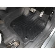 日本 HONDA 本田 JAZZ FIT 專用全車防水墊保護墊地膠 GK3 GK4 GK5 GK6 GP5 GP6 ( 原廠 )