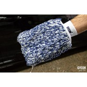 瑞典 GYEON Q²M 洗車用高級雙面纖維洗車手套