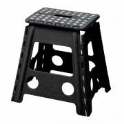 日本 洗車用可摺椅摺凳踏板踏凳摺梯企梯