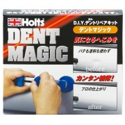 日本 Holts DENT MAGIC 車身凹痕修補修復工具套裝