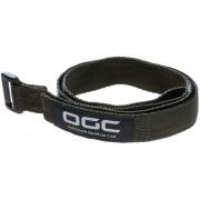 日本 OGC 汽車用戶外用多功能多用途魔術貼固定帶 ( 2條裝 )