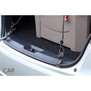 日本 OGC 汽車用車尾箱尾門掛勾掛鈎固定帶 ( 2個裝 )