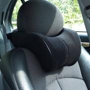 日本製 PROFACT 汽車用超舒適頸枕