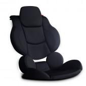 日本製 RROFACT 汽車用超舒適透氣汽車椅套