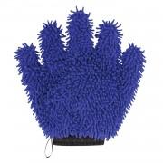 日本 PROSTAFF  洗鈴雙面手套