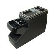 日本 STEPWGN RP NOAH VOXY 80系 專用 中座箱 扶手箱 手枕箱 雜物箱