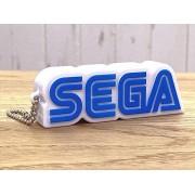 日本 SEGA 世嘉 車匙扣音樂有聲