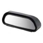 日本 SEIKO 汽車用長型曲面倒後鏡