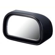 日本 SEIKO 汽車用方型曲面倒後鏡