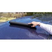 日本 Soft99 洗車用洗車刮水刷刮水手柄鏌膜車可用