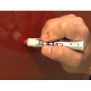 日本製 SOFF99 汽車用車身傷痕修補蠟筆補油筆
