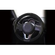 意大利 SPARCO 汽車用賽車款軚環套軚盤套黑色