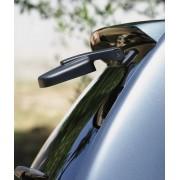 進口 汽車用車尾盲點鏡