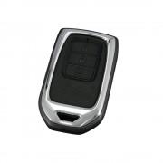 日本 YAC HONDA 本田車汽車用車匙套智能鑰匙蓋