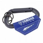 日本 YAMAHA RACING R1 R3 R6 電單車用車匙扣行山扣登山扣